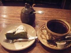 西岡麻生 公式ブログ/暑いー! 画像3