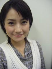 西岡麻生 公式ブログ/衣装 画像2