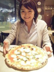 西岡麻生 公式ブログ/食! 画像2