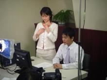 西岡麻生 公式ブログ/おとといのこと 画像3