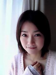 西岡麻生 公式ブログ/おはようございます! 画像1