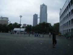 西岡麻生 公式ブログ/サッカー→ 画像1