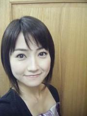 西岡麻生 公式ブログ/はじまりました 画像1