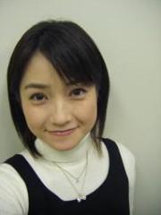 西岡麻生 公式ブログ/開幕! 画像1