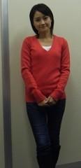 西岡麻生 公式ブログ/衣装続き 画像3