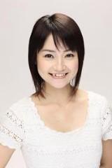 西岡麻生 公式ブログ/新しく 画像1