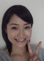 西岡麻生 公式ブログ/ドキドキロケ 画像1