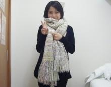 西岡麻生 公式ブログ/今日のいろいろ� 画像1