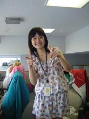 西岡麻生 公式ブログ/舟券対決 画像1