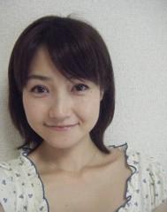 西岡麻生 公式ブログ/ゆたかなことば 画像1