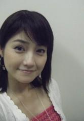 西岡麻生 公式ブログ/ぽちぽち 画像1