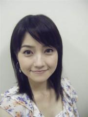 西岡麻生 公式ブログ/きゃー(><)☆ 画像1