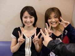 西岡麻生 公式ブログ/あゆみちゃん♪� 画像3