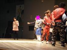 西岡麻生 公式ブログ/11/2のこと 画像3