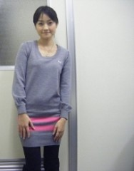 西岡麻生 公式ブログ/歴女。。。 画像1