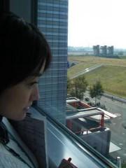 西岡麻生 公式ブログ/タイトルなし。 画像1