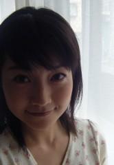 西岡麻生 公式ブログ/特別無料生放送! 画像1