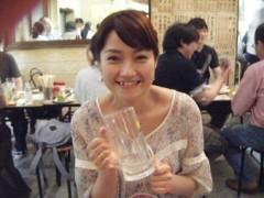 西岡麻生 公式ブログ/キラキラ週末� 画像1