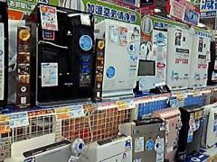 西岡麻生 公式ブログ/カラッカラ 画像1