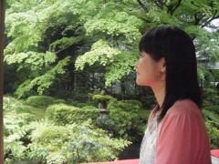 西岡麻生 公式ブログ/そして〜 � 画像2
