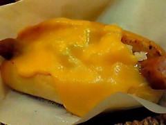 西岡麻生 公式ブログ/食べてみたー 画像1