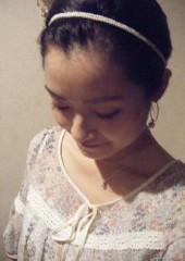西岡麻生 公式ブログ/うまれました! 画像1