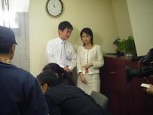 西岡麻生 公式ブログ/撮影写真続き 画像3