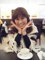 西岡麻生 公式ブログ/あかりちゃん♪ 画像1