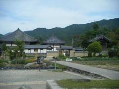 西岡麻生 公式ブログ/明日香村 ラスト 画像1