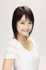 西岡麻生 公式ブログ/新しく 画像3