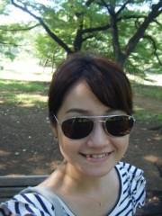 西岡麻生 公式ブログ/そしておしらせ 画像1