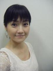 西岡麻生 公式ブログ/おはよーございます! 画像1