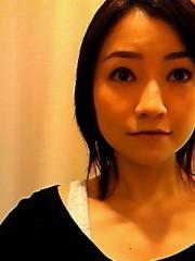 西岡麻生 公式ブログ/ぬおっ! 画像1