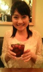 西岡麻生 公式ブログ/あかりんりん♪ 画像2