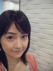 西岡麻生 公式ブログ/きょう 画像1