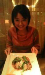 西岡麻生 公式ブログ/あれれ? 画像2