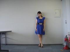 西岡麻生 公式ブログ/夕刊フジ☆ 画像1