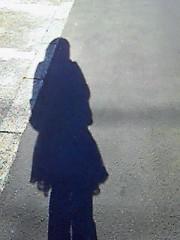 西岡麻生 公式ブログ/きのう思ったこと。 画像1
