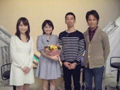 西岡麻生 公式ブログ/ありがとうございました! 画像2