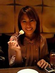 西岡麻生 公式ブログ/わあい! 画像1