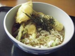 西岡麻生 公式ブログ/なかのいち! 画像3