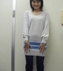 西岡麻生 公式ブログ/みっかめ 画像2