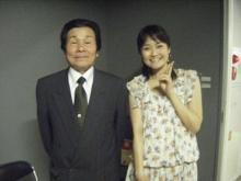 西岡麻生 公式ブログ/北原友次さん 画像1