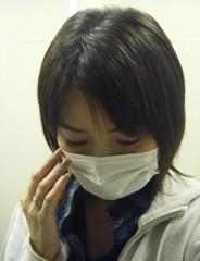 西岡麻生 公式ブログ/雨ですねえ。 画像1