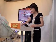 西岡麻生 公式ブログ/あゆみちゃん♪� 画像1