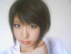 鈴木美咲 公式ブログ/初(・∀・) 画像1