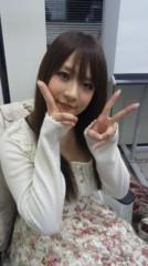 山本彩乃 公式ブログ/イベントいっぱぁーいヽ( °▽、°) ノ 画像1
