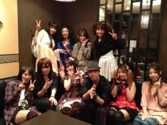 山本彩乃 公式ブログ/明けましておめでとうございますなのですよぉ! 画像1