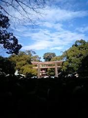 枝木勇介 公式ブログ/初ブログでした 画像1