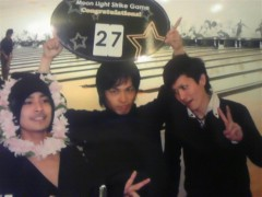 佐藤潤 公式ブログ/2010-01-04 16:12:47 画像1